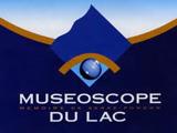 logo museoscope