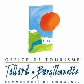 Logo-officedutourisme-Tallard-Barcillonette