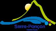 logo_serre_poncon