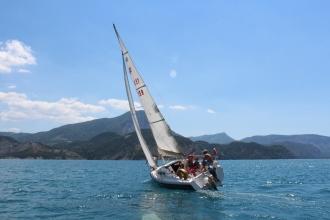 voilier serre-ponçon (1)